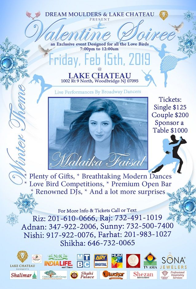 Valentine Soiree 2019 tall Resized