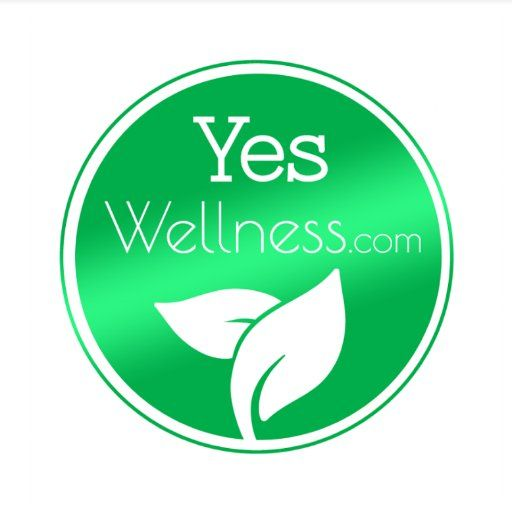Yes Wellness Image