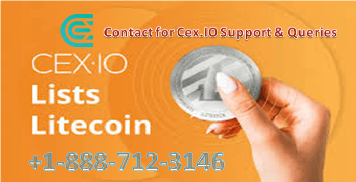 cex.io support number 25 january