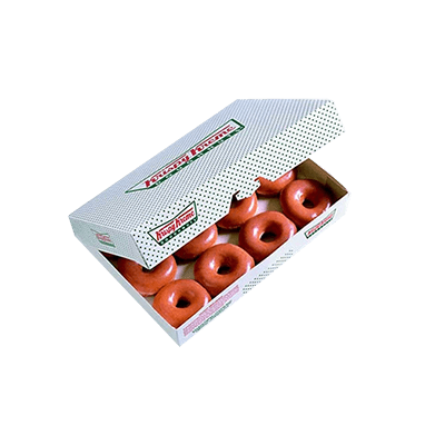 custom-printed-donut-packaging-box