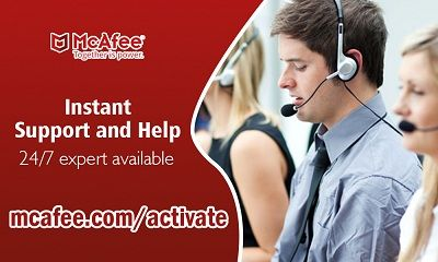 McAfee-Activation-2_1-1