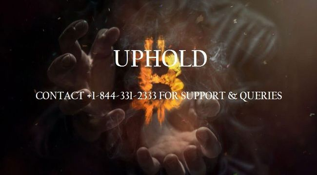UPHOLD-SUPPORT-NUMBER (2)