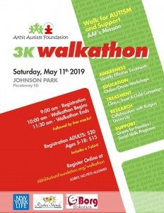 Walkthon-Poster-new-resize