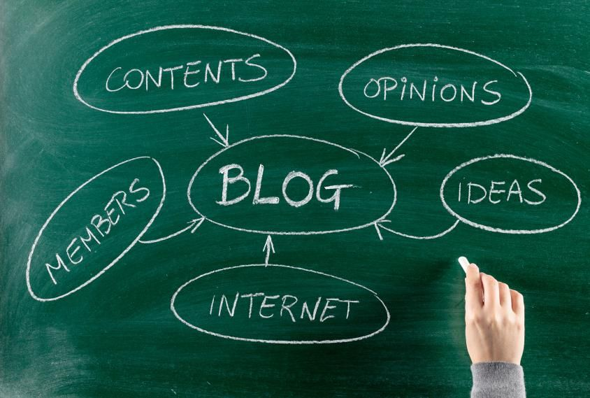 Blogs in Event Promotion Ideas -ApneeCommunity