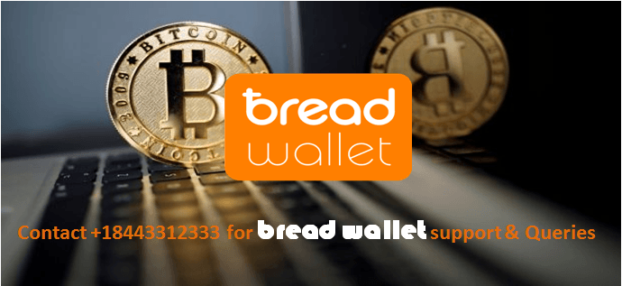 bread wallet support number 13 march