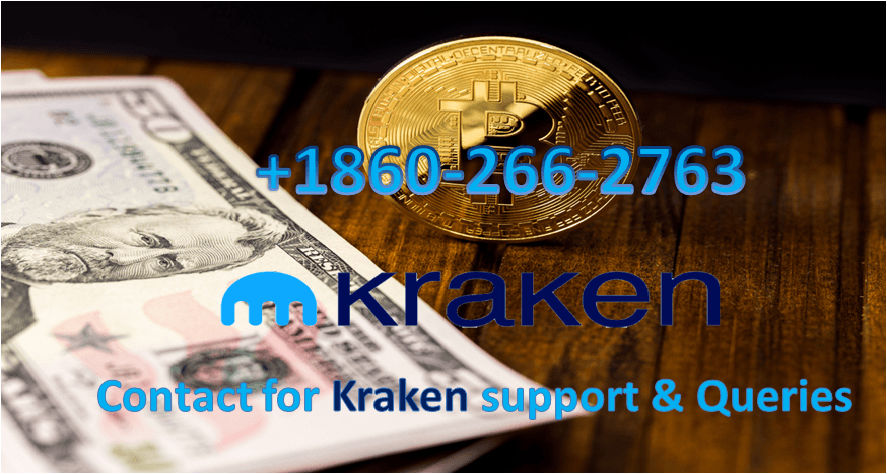 kraken support number 01 march