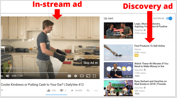 YouTube Ads - Best Event Advertising Ideas for 2019 - ApneeCommunity