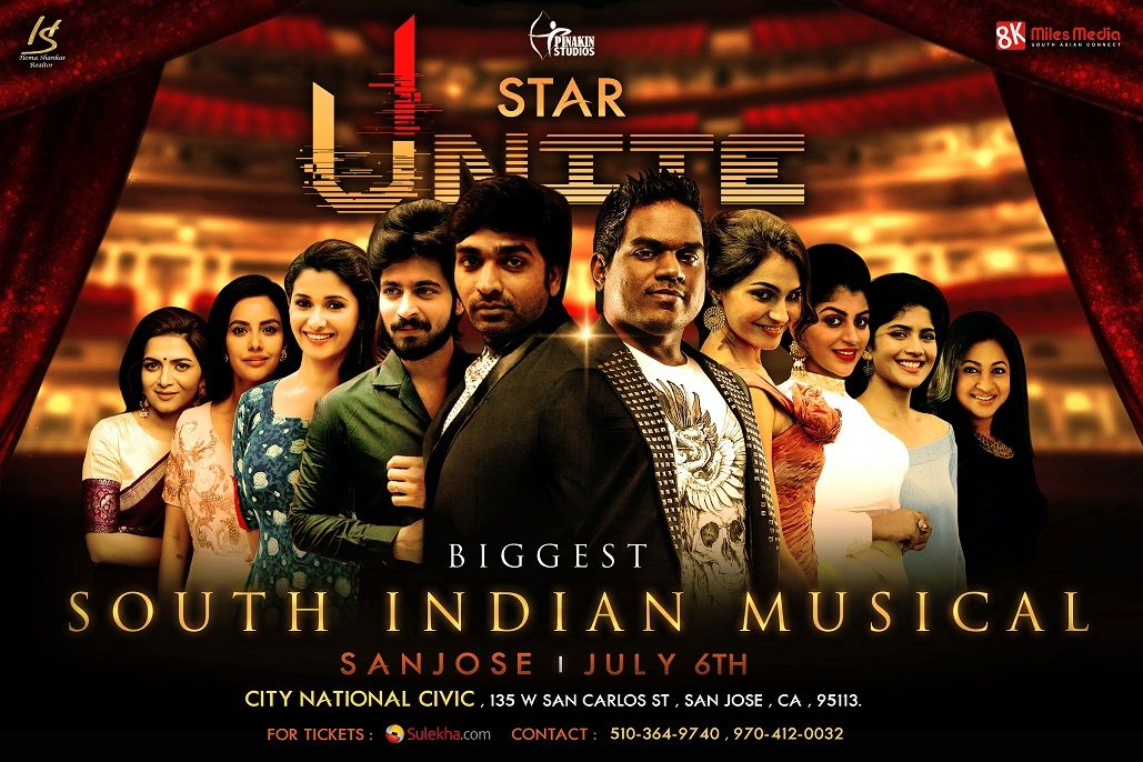 South Indian Musical - Copy 50%