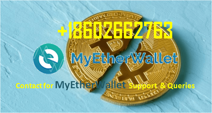 myetherwalle support number..10 April