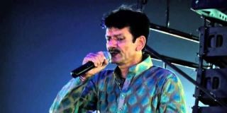 achal-mehta-garba-navratri-live-in-raleigh-nc-tickets-in-719791