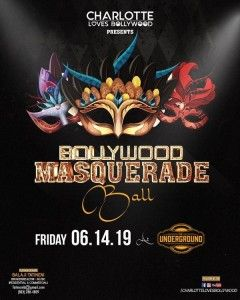 bollywood-masquerade-ball
