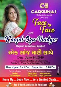 face-to-face-with-kaajal-oza-vaidya-charlotte