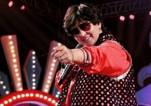 falguni-pathak-live-in-greensboro-nc