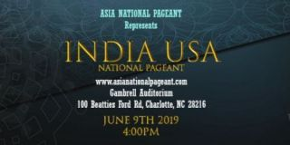 india-usa-pageant-tickets-in-568115