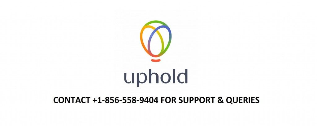uphold1