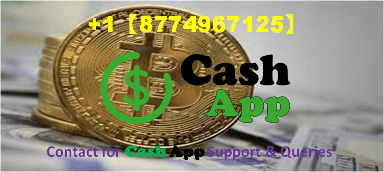 Cash app support number...10 july
