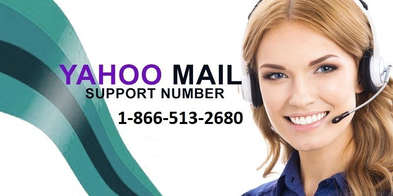 yahoo-mail-support-number-juliacarton-39937800-800-400