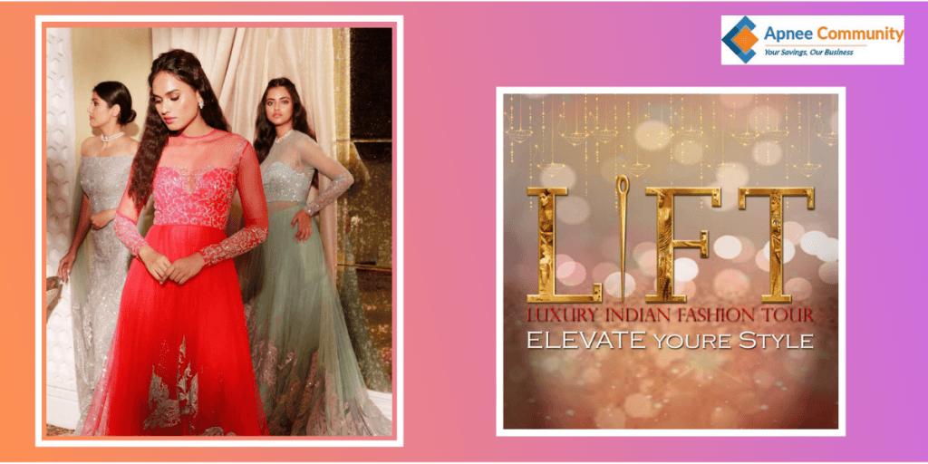 Luxury-Indian-Fashion-Tour