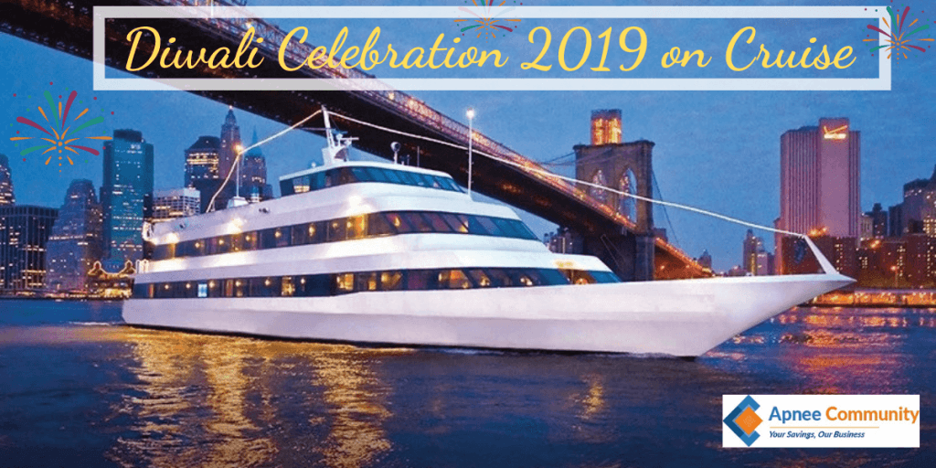 Diwali-celebration-2019
