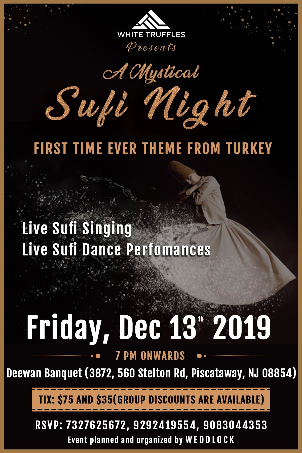 sufi-poster-new
