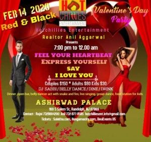 Valentines-Day-Party-ashirwad-palace