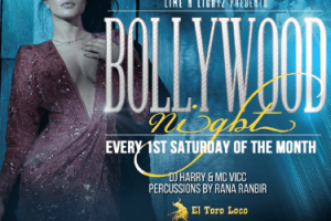 bollywood-night-the-desi-party
