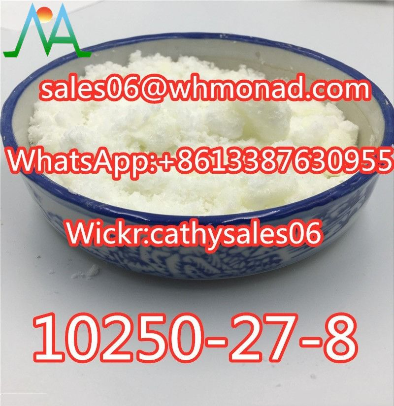2-Benzylamino-2-Methyl-1-Propanol CAS 10250-27-8 Supplier in China