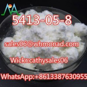 China Manufacturer Ethyl acetylphenylacetate CAS NO.5413-05-8