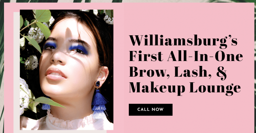 Brows & Beauty Lounge